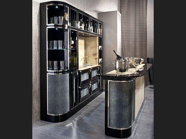 bar home DOLCEVITA