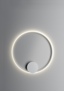 Sconce Olympic