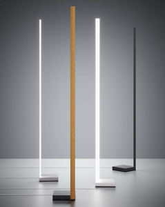 floor lamp Pivot
