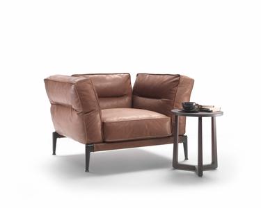 armchair Adda