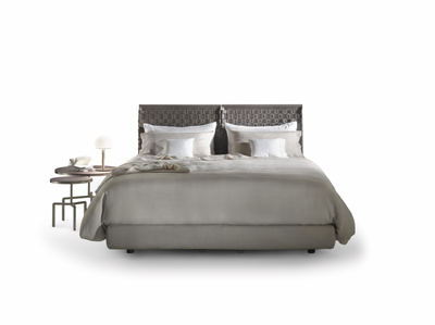 bed Cestone