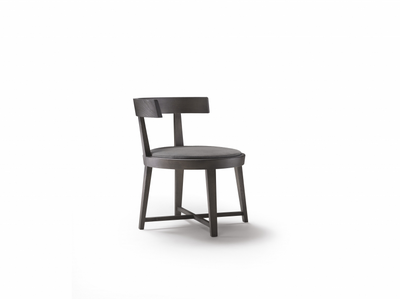 chair Gelsomina