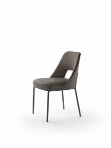 chair Joyce
