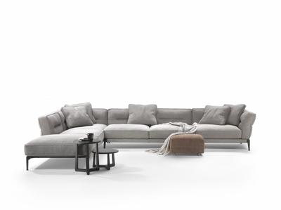sofa Adda