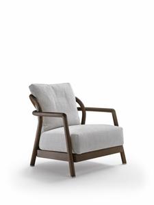 armchair Alison