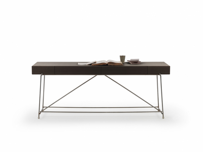 console table Any Day