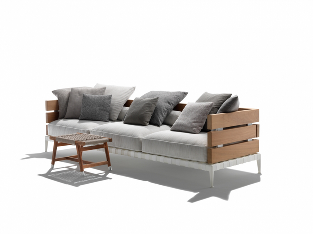 sofa Ansel