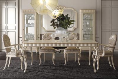 Обеденный стол Florentia