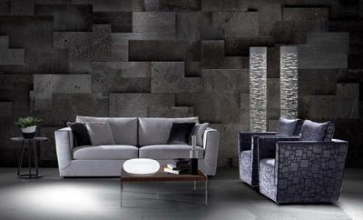 sofa Lambert