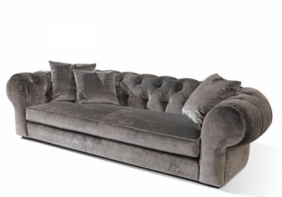 sofa Magnum Evo