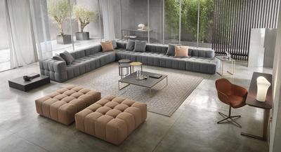 sofa Andy