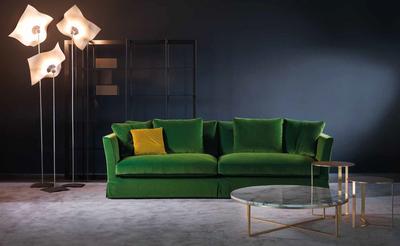 sofa Bellagio