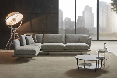 sofa Clipper