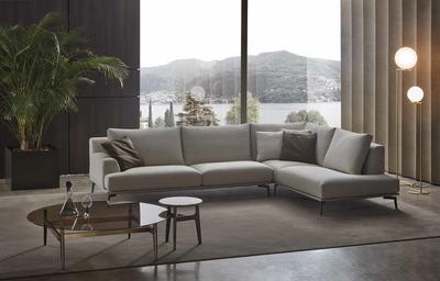 sofa Liam