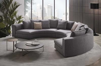 sofa Matheus