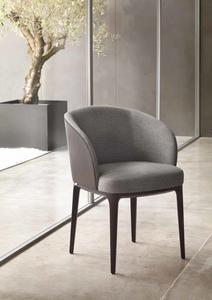 chair Paris