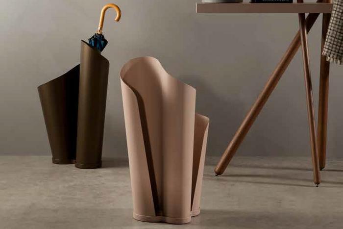umbrella-holder