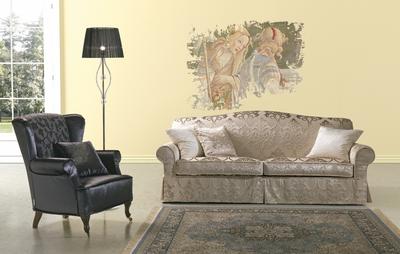 sofa Olimpia