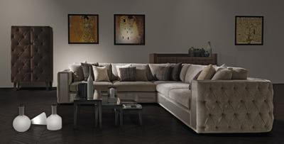 sofa Oracle