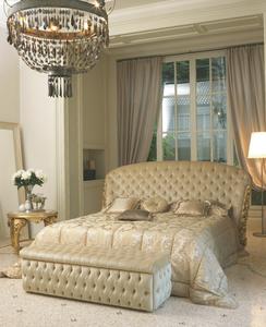 Кровать Cleos