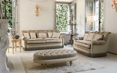 sofa Elisa