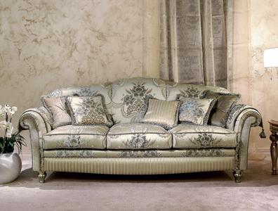 sofa Ibisco