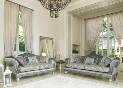 sofa Matisse