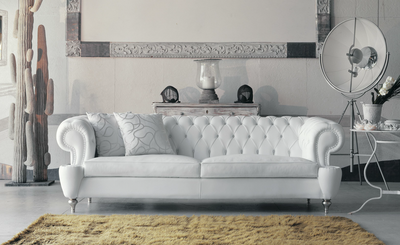 sofa Omero