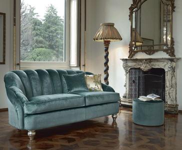 sofa Raphael