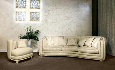 sofa Venere