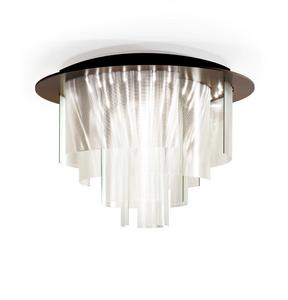 Ceiling lamp